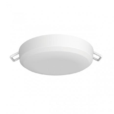 LED Downlight nổi không viền RIMLESS tròn 12W Panasonic