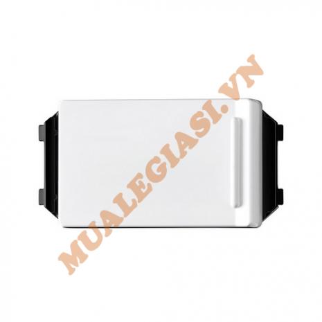 Công tắc B, 1 chiều, loại nhỏ Panasonic Halumie WEVH5531K / WEVH5531-7K