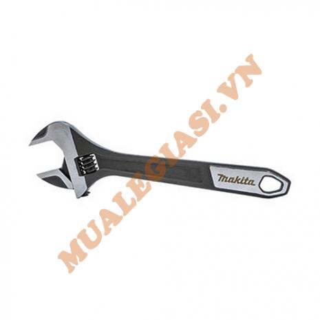 Mỏ lết cầm tay 150mm Makita B-65414