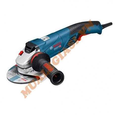 Máy mài góc cầm tay 150mm Bosch GWS 18-150 PL