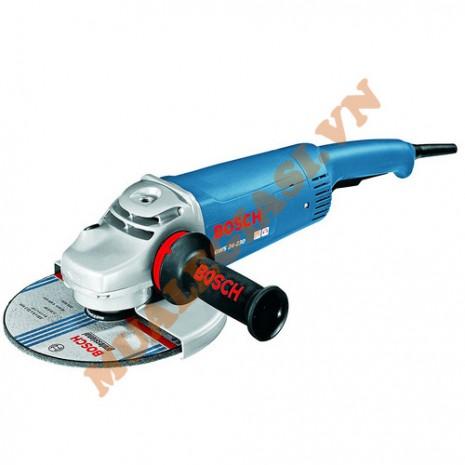 Máy mài góc 230mm Bosch GWS 24-230