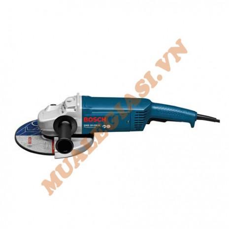 Máy mài góc cầm tay Bosch GWS 2000-230