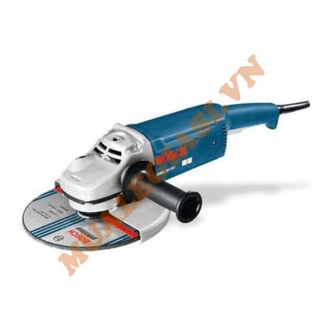 Máy mài góc Bosch GWS 20-180 2000W