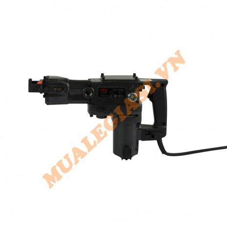 Máy Khoan Đục 17mm FEG EG-580