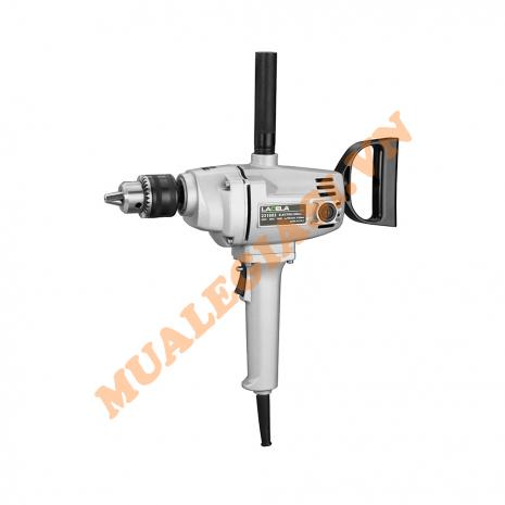 Máy khoan 16mm LACELA_231603