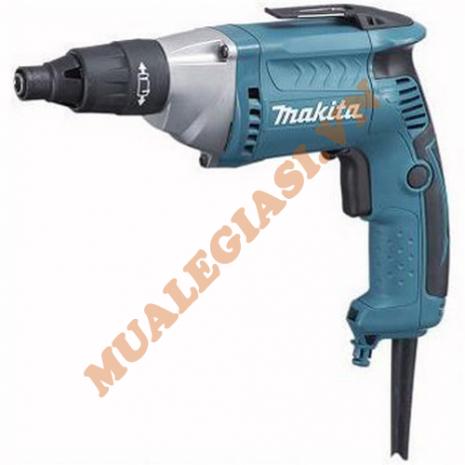Máy vặn vít 570W Makita FS2500