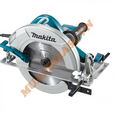 Máy cưa đĩa 270mm Makita HS0600