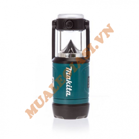 Đèn LED xách tay dùng pin 7.2-10.8V Makita ML102