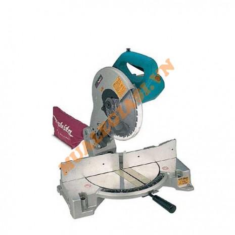 Máy cắt góc đa năng 1650W Makita LS1030N 260mm