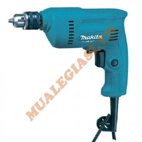 Máy khoan 10mm Makita MT M0600B