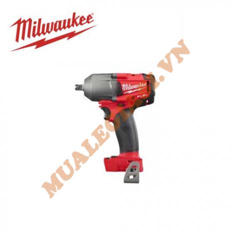 Máy siết bu lông dùng pin 18V Milwaukee M18 FMTIW12-0X (Không kèm pin & sạc)