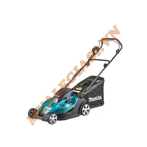 Máy cắt cỏ đẩy dùng pin Makita DLM431Z 18V
