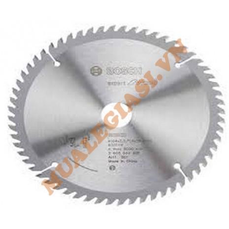 Lưỡi cưa gỗ 110x20 T40 Bosch 2 608 644 190