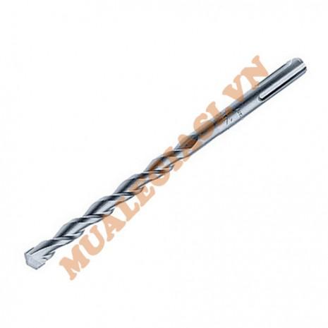 Mũi khoan bê tông gài 14x160mm Makita D-00262